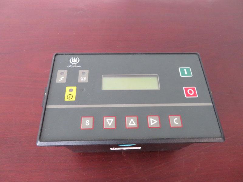 博莱特空压机控制面板1625121000.jpg